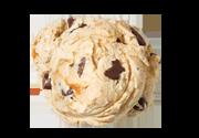 Salted Caramel Craze Premium Ice Cream