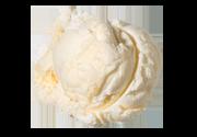 Vanilla Premium Ice Cream