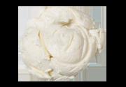 Vanilla Bean Premium Ice Cream