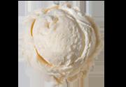 Vanilla Fat Free Frozen Yogurt
