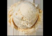 Cinnamon Premium Ice Cream