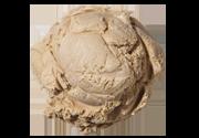 Coffee Premium Ice Cream