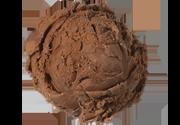 Chocolate Premium Ice Cream