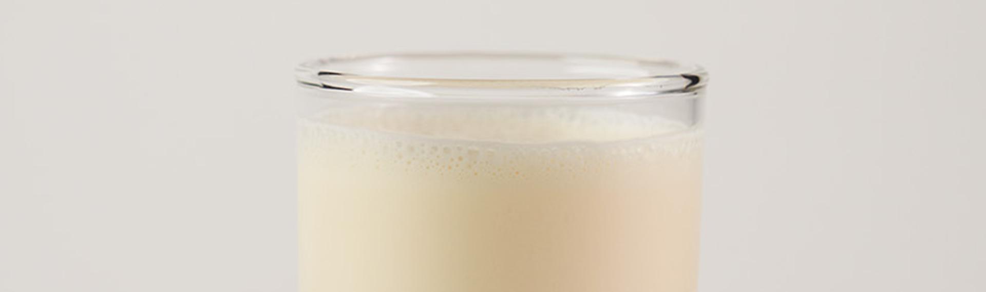 Quick Blend® High Protein Milk Shake
